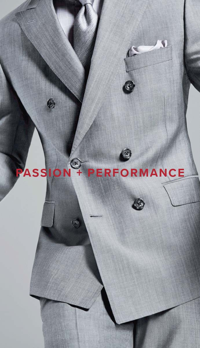 The Best Samuelsohn Show in town!