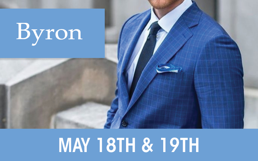 Spring & Summer Trunk Show  //  Special Pricing